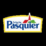 Pasquierpro-fb@2x