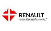 renault-pds