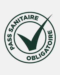 LOGO-PASSE-SANITAIRE-CMSAUT